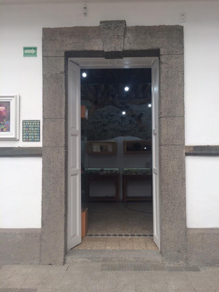 Naamu-Galeria-Artesanal-3