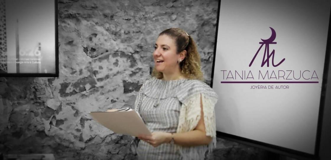 tania-open-house-2