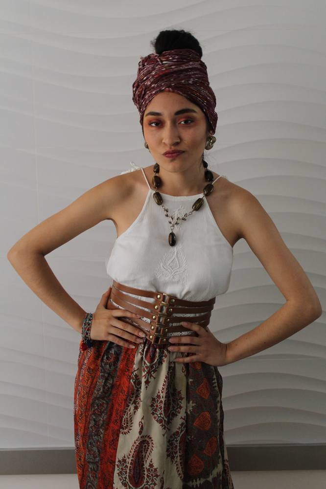Tania-Marzuca-UMAD-Diseno-Modas-concurso-2