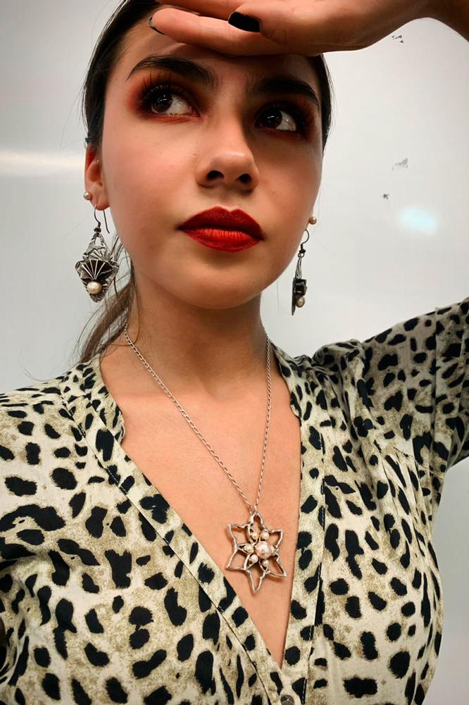 Tania-Marzuca-UMAD-Diseno-Modas-concurso-6