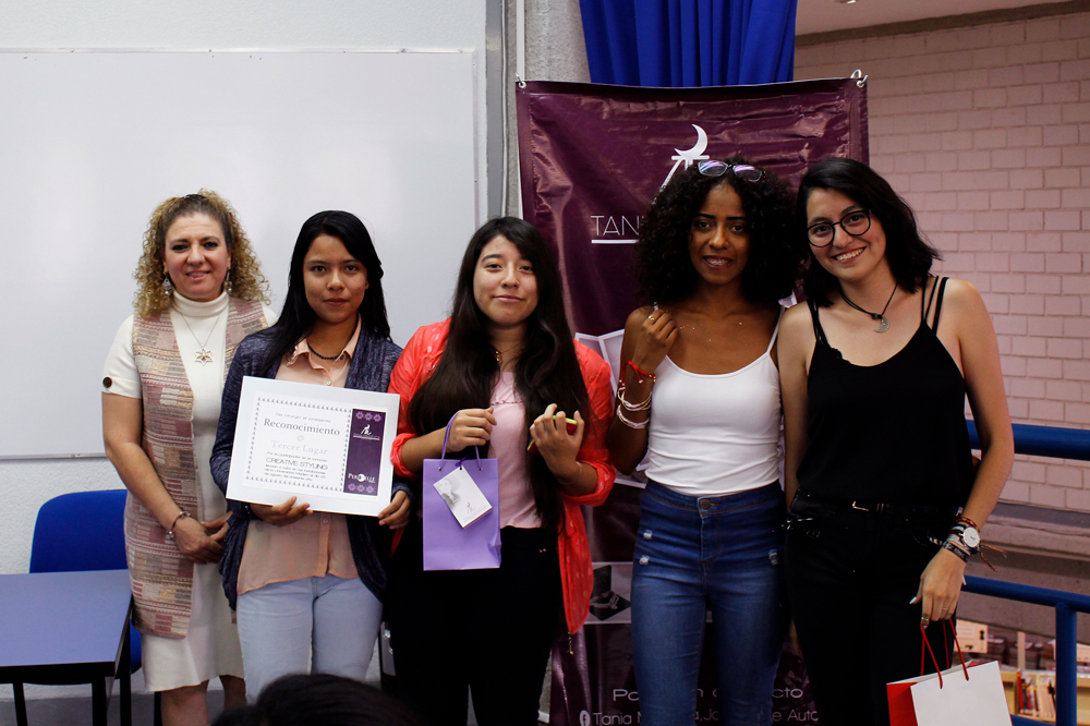Tania-Marzuca-UMAD-Diseno-Modas-concurso-8
