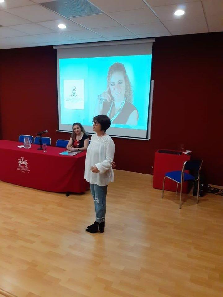 conferencia-ibero-1