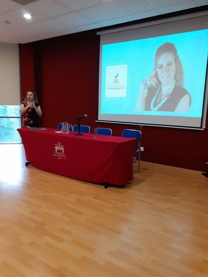 conferencia-ibero-2
