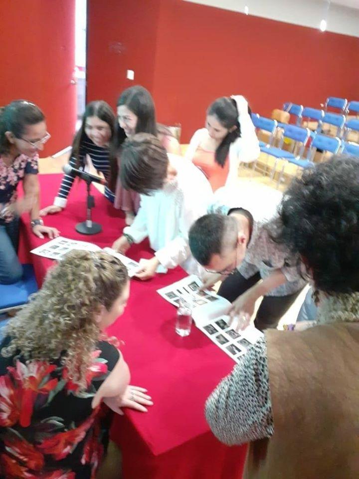 conferencia-ibero-7
