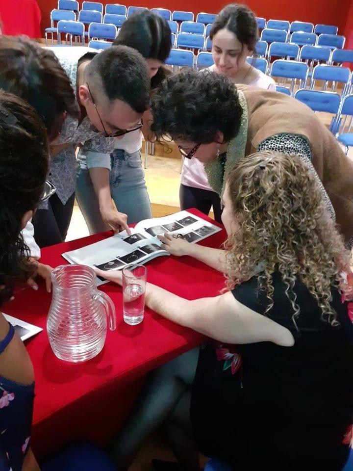 conferencia-ibero-8