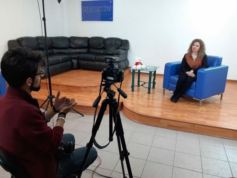 entrevista-reconocimiento-2