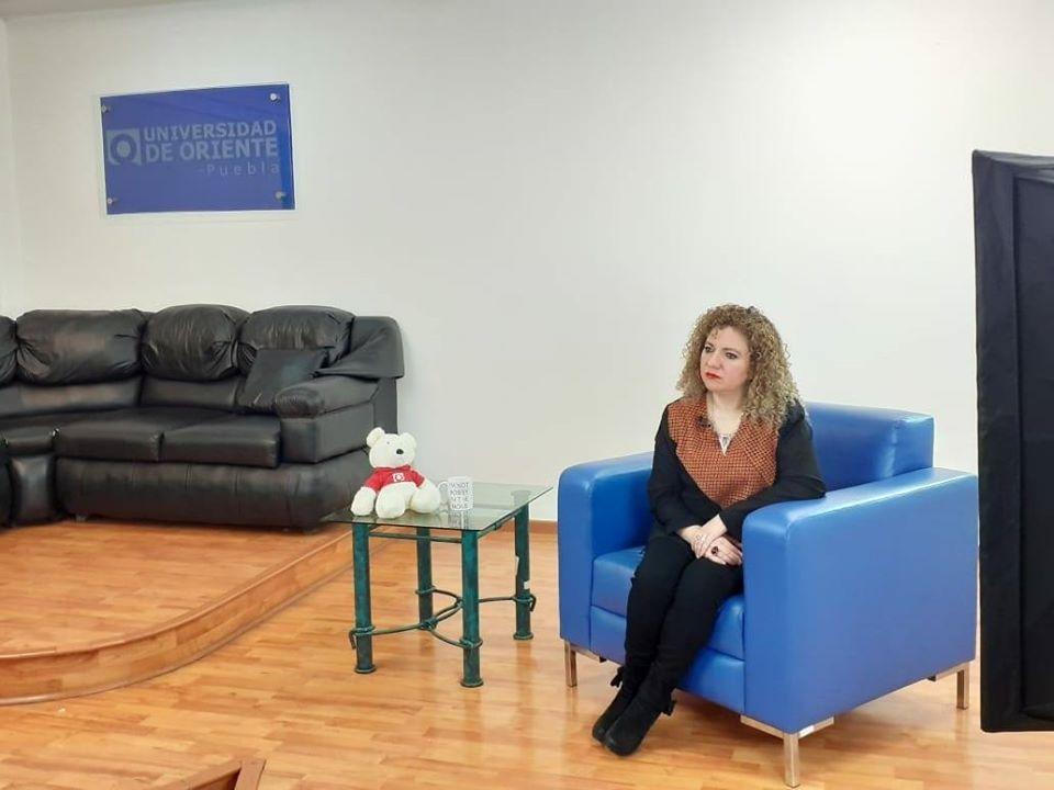 entrevista-reconocimiento-4