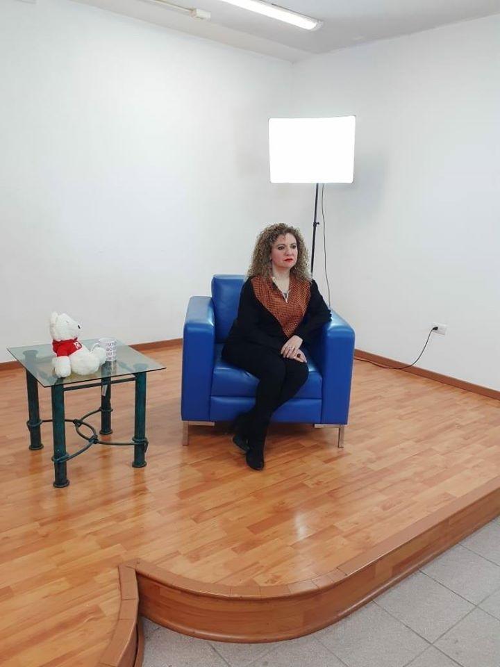 entrevista-reconocimiento-5